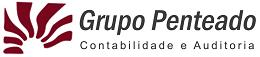 Grupo Penteado Logo